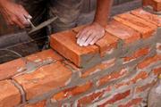 Требуется Каменщики для работы в Росии